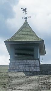 CP-holbrook-island-tour-cupola-081315-AB