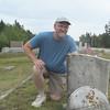 IA-Goss-Headstone-Joe-Frye-1-081315-TS
