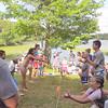 IA-IHT-Ice-cream-scoial-Water-balloon-toss-081315-ED