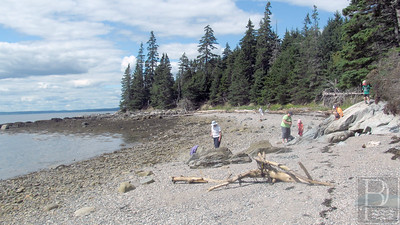 CP-holbrook-island-tour-shoreline-two-081315-AB