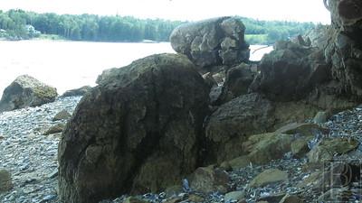 CP-holbrook-island-tour-rocks-081315-AB