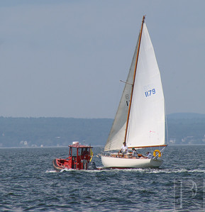 CP-retired-skippers-race-chip-angell-2-082015-AB