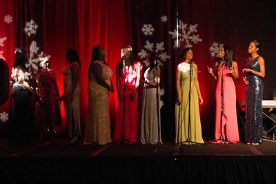 2015_Annual_Christmas_Gala_IMG_0382_RRPhotos