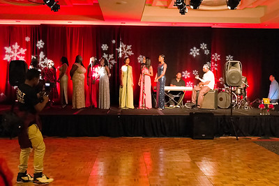 2015_Annual_Christmas_Gala_IMG_0364_RRPhotos