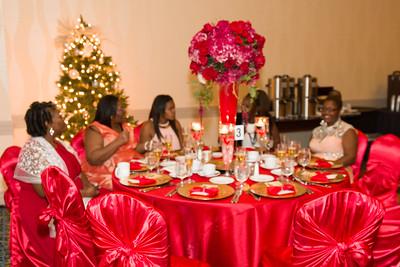 2015_Annual_Christmas_Gala_IMG_0387_RRPhotos