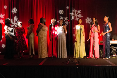 2015_Annual_Christmas_Gala_IMG_0366_RRPhotos