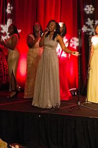 2015_Annual_Christmas_Gala_IMG_0389_RRPhotos