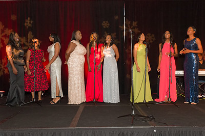 2015_Annual_Christmas_Gala_IMG_0367_RRPhotos