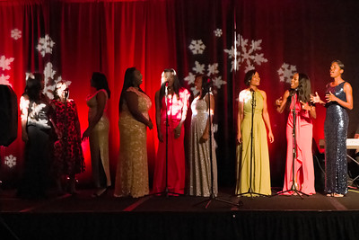 2015_Annual_Christmas_Gala_IMG_0383_RRPhotos