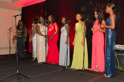 2015_Annual_Christmas_Gala_IMG_0379_RRPhotos
