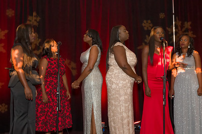 2015_Annual_Christmas_Gala_IMG_0371_RRPhotos