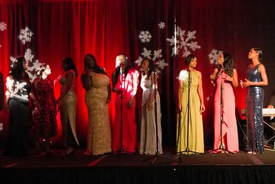 2015_Annual_Christmas_Gala_IMG_0384_RRPhotos