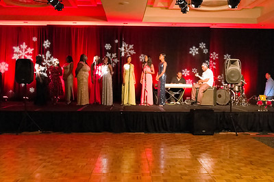 2015_Annual_Christmas_Gala_IMG_0365_RRPhotos