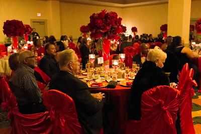 2015_Annual_Christmas_Gala_IMG_0388_RRPhotos