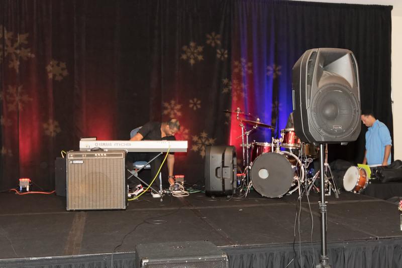 2015_Annual_Christmas_Gala_IMG_0055_RRPhotos