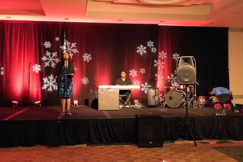 2015_Annual_Christmas_Gala_IMG_0040_RRPhotos