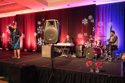2015_Annual_Christmas_Gala_IMG_0045_RRPhotos