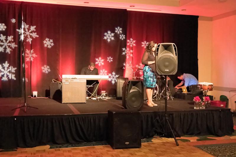 2015_Annual_Christmas_Gala_IMG_0029_RRPhotos