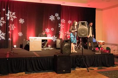 2015_Annual_Christmas_Gala_IMG_0030_RRPhotos