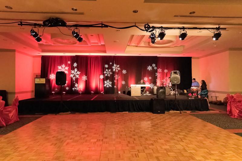 2015_Annual_Christmas_Gala_IMG_0025_RRPhotos
