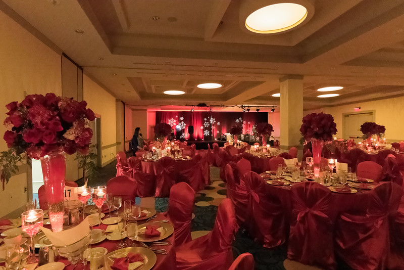 2015_Annual_Christmas_Gala_IMG_0036_RRPhotos