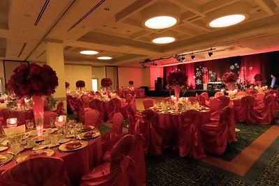 2015_Annual_Christmas_Gala_IMG_0034_RRPhotos