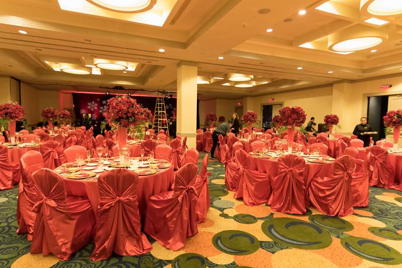 2015_Annual_Christmas_Gala_IMG_0007_RRPhotos