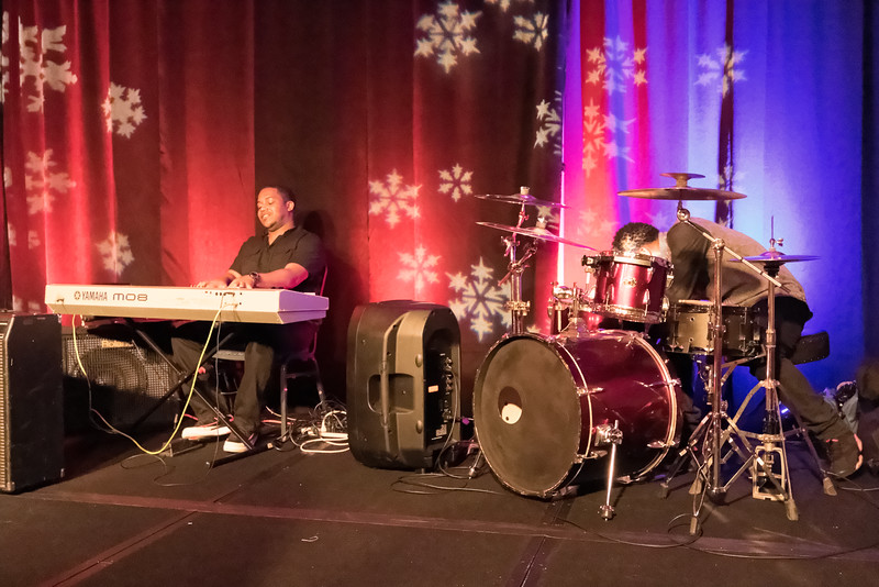 2015_Annual_Christmas_Gala_IMG_0048_RRPhotos