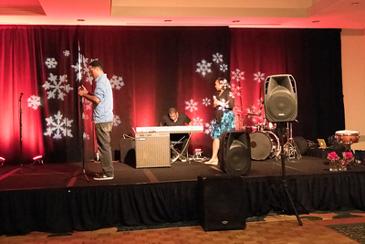 2015_Annual_Christmas_Gala_IMG_0026_RRPhotos
