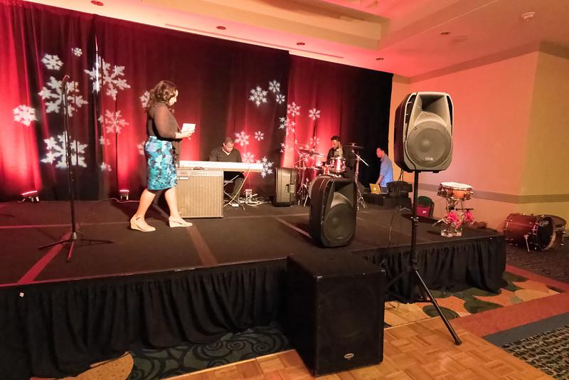 2015_Annual_Christmas_Gala_IMG_0028_RRPhotos
