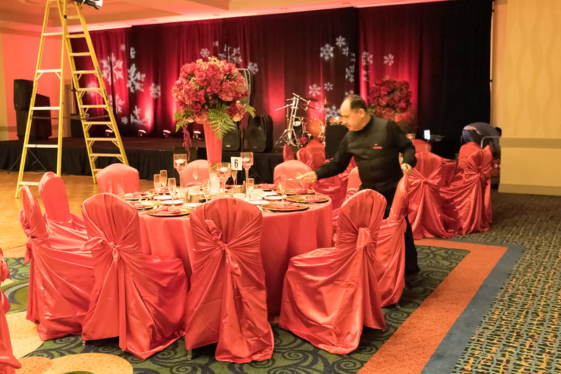 2015_Annual_Christmas_Gala_IMG_0012_RRPhotos