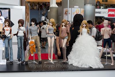 Anime_Expo_2015_IMG_0312