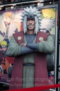 Anime_Expo_2015_IMG_0320