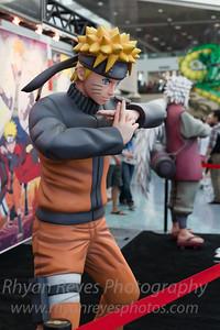 Anime_Expo_2015_IMG_0318