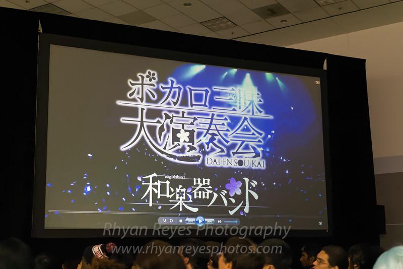 Anime_Expo_2015_IMG_0085