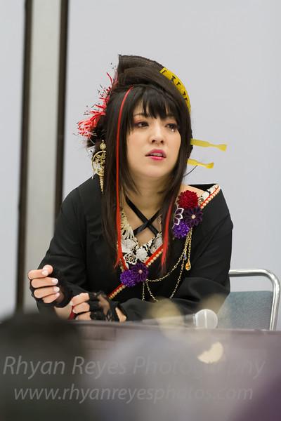 Anime_Expo_2015_IMG_0158