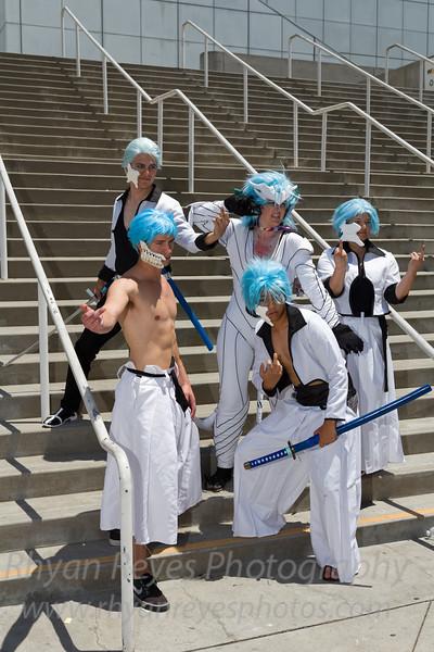 Anime_Expo_2015_IMG_0477