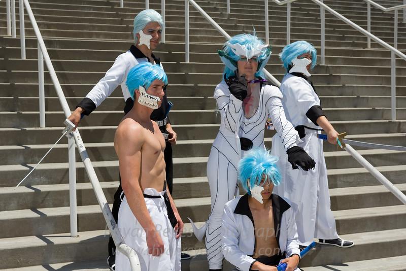 Anime_Expo_2015_IMG_0474