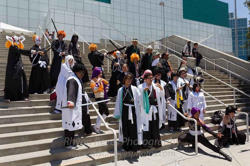 Anime_Expo_2015_IMG_0425