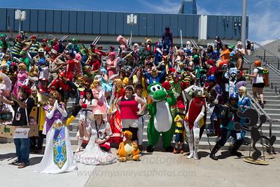 Anime_Expo_2015_IMG_0516
