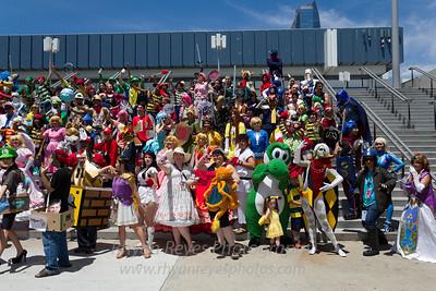 Anime_Expo_2015_IMG_0511