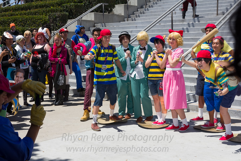 Anime_Expo_2015_IMG_0588
