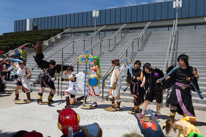 Anime_Expo_2015_IMG_0578