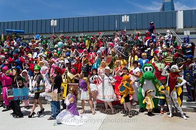 Anime_Expo_2015_IMG_0514