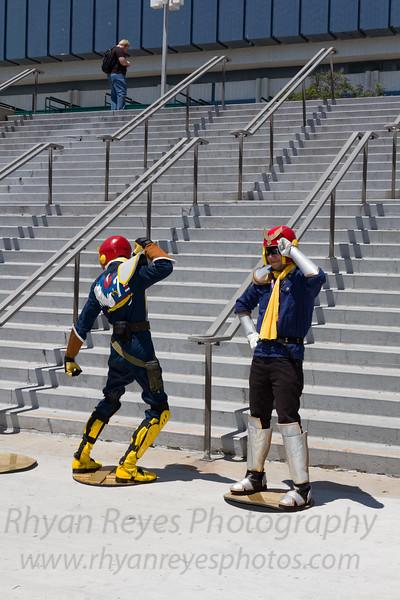 Anime_Expo_2015_IMG_0570