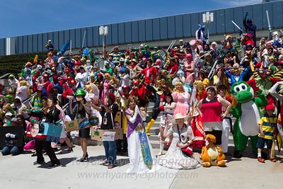 Anime_Expo_2015_IMG_0521
