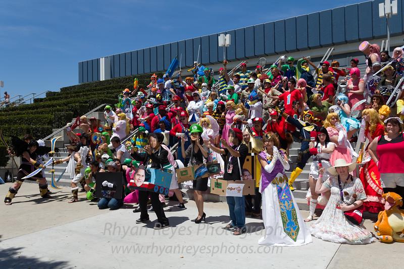 Anime_Expo_2015_IMG_0518