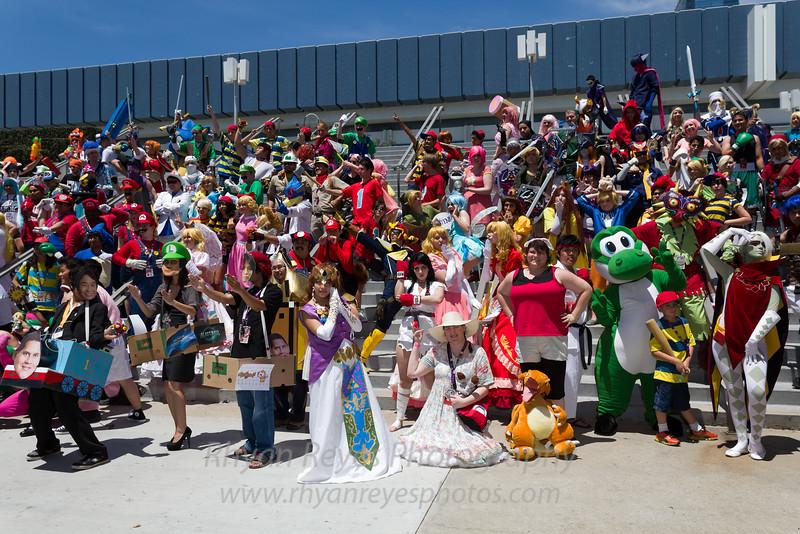 Anime_Expo_2015_IMG_0517