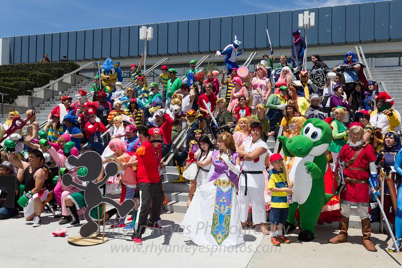 Anime_Expo_2015_IMG_0532