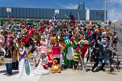 Anime_Expo_2015_IMG_0520